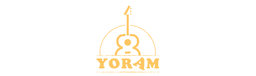 yorammusic